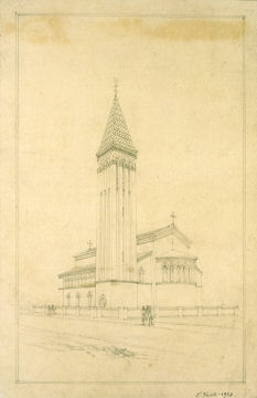 09_disegno_christ_church